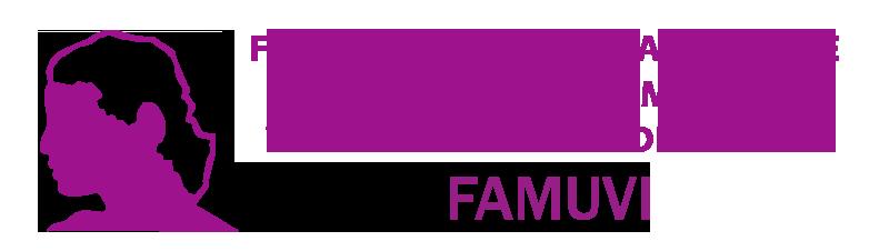 Federación de Asociaciones de Asistencia a Victimas de Violencia Sexual y de Género